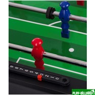Настольный футбол Torneo World Cup, интернет-магазин товаров для бильярда Play-billiard.ru. Фото 2