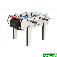 Настольный футбол Vortex mini bublle, интернет-магазин товаров для бильярда Play-billiard.ru. Фото 1