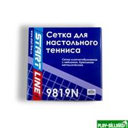 Weekend Сетки Start Line Smart (х/б, регулируемое натяжение и высота, крепление металлическое - фиксатор), интернет-магазин товаров для бильярда Play-billiard.ru. Фото 2