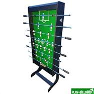 Настольный футбол DFC St.PAULI, интернет-магазин товаров для бильярда Play-billiard.ru. Фото 2