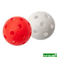 Weekend Комплект для игры в хоккей с мячом, флорбол  «Junior Hockey», интернет-магазин товаров для бильярда Play-billiard.ru. Фото 5