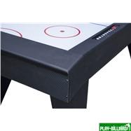 Weekend Аэрохоккей «Hover» 6 ф (187 х 96,5 х 81,2 см, черный), интернет-магазин товаров для бильярда Play-billiard.ru. Фото 12