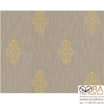 Обои A.S. Creation 31946-3 Luxury Wallpaper купить по лучшей цене в интернет магазине стильных обоев Сова ТД. Доставка по Москве, МО и всей России