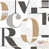 Обои Andrea Rossi Torcello 54213-1, интернет-магазин Sportcoast.ru