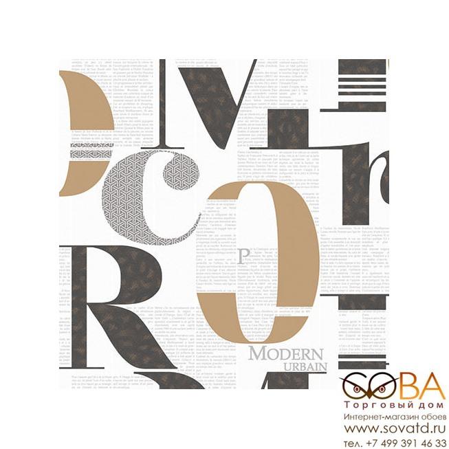 Обои Andrea Rossi Torcello 54213-1 купить по лучшей цене в интернет магазине стильных обоев Сова ТД. Доставка по Москве, МО и всей России