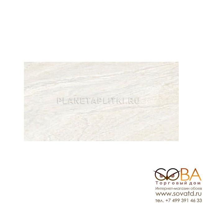 Керамогранит настенный Gayafores  Sahara Blanco 32 x 62.5 купить по лучшей цене в интернет магазине стильных обоев Сова ТД. Доставка по Москве, МО и всей России
