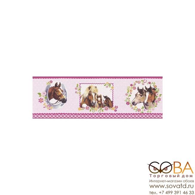 Обои Rasch VIlla Coppenrath 290813 купить по лучшей цене в интернет магазине стильных обоев Сова ТД. Доставка по Москве, МО и всей России
