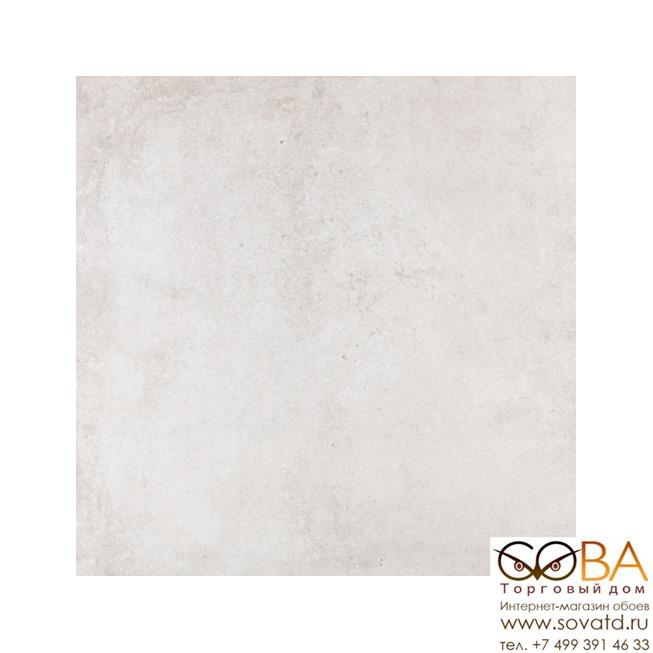 Керамогранит Venis Baltimore White (59.6x59.6)см V5590685 (Испания) купить по лучшей цене в интернет магазине стильных обоев Сова ТД. Доставка по Москве, МО и всей России