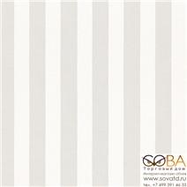 Обои Rasch 440201 купить по лучшей цене в интернет магазине стильных обоев Сова ТД. Доставка по Москве, МО и всей России