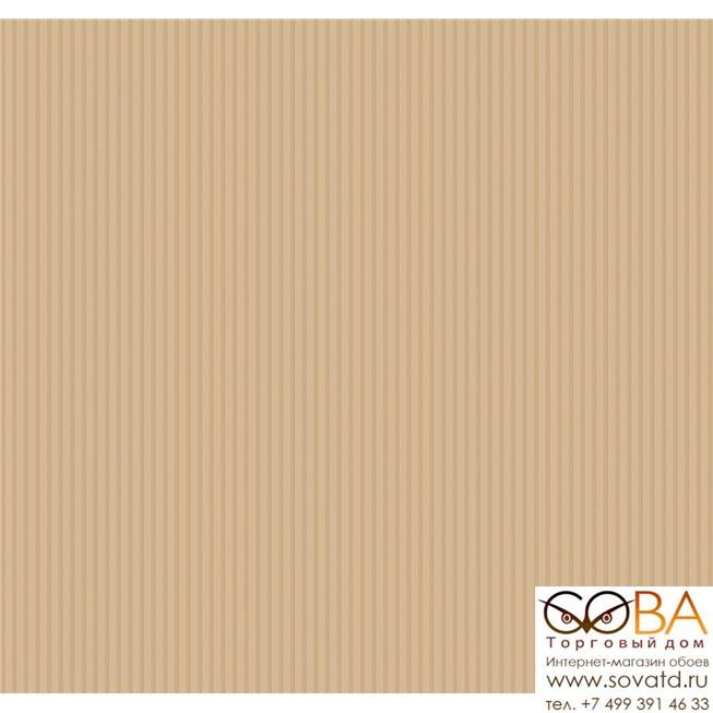 SD5002/1 Обои Loymina Shade купить по лучшей цене в интернет магазине стильных обоев Сова ТД. Доставка по Москве, МО и всей России