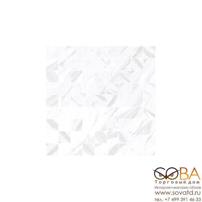 Мозаика Terma  30х30 купить по лучшей цене в интернет магазине стильных обоев Сова ТД. Доставка по Москве, МО и всей России