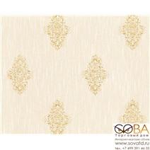 Обои A.S. Creation 31946-2 Luxury Wallpaper купить по лучшей цене в интернет магазине стильных обоев Сова ТД. Доставка по Москве, МО и всей России