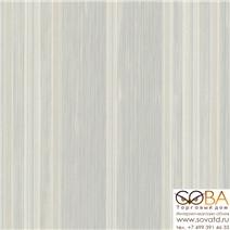 Обои Sirpi 21780 Italian Silk 6 купить по лучшей цене в интернет магазине стильных обоев Сова ТД. Доставка по Москве, МО и всей России