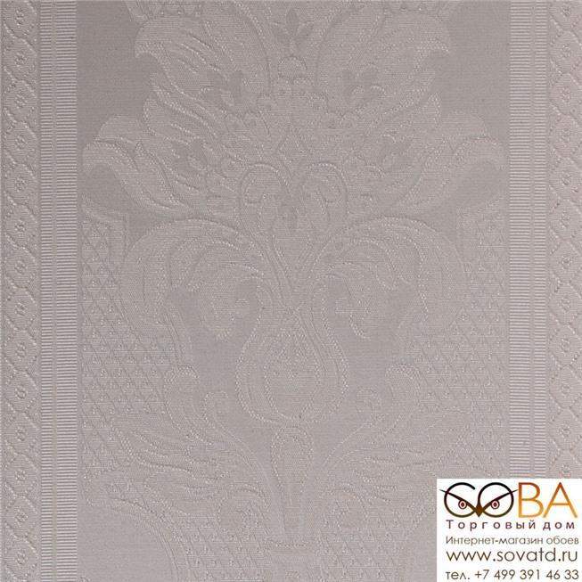 Обои Sangiorgio 4882/902 Garda купить по лучшей цене в интернет магазине стильных обоев Сова ТД. Доставка по Москве, МО и всей России