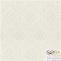 Обои Rasch Textil 228884 купить по лучшей цене в интернет магазине стильных обоев Сова ТД. Доставка по Москве, МО и всей России