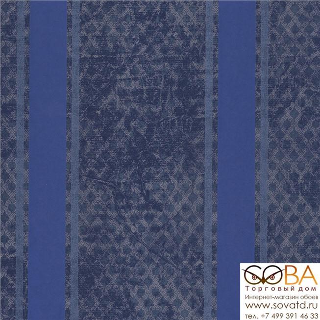 Обои Marburg 58641 Catania купить по лучшей цене в интернет магазине стильных обоев Сова ТД. Доставка по Москве, МО и всей России