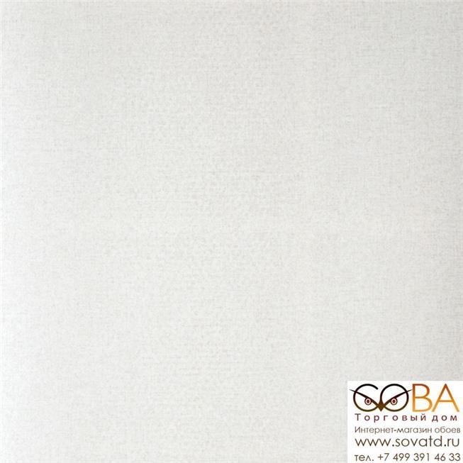 Обои Rasch Textil 228723 купить по лучшей цене в интернет магазине стильных обоев Сова ТД. Доставка по Москве, МО и всей России