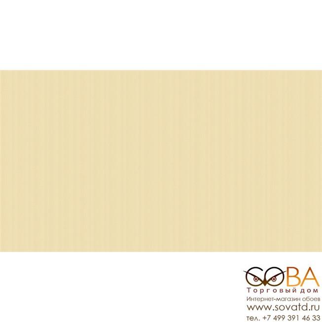 Обои Andrea Rossi Asinara 54235-4 купить по лучшей цене в интернет магазине стильных обоев Сова ТД. Доставка по Москве, МО и всей России