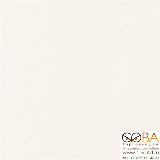 Обои Caselio Moove | Linen 2 | Faro 68520000 купить по лучшей цене в интернет магазине стильных обоев Сова ТД. Доставка по Москве, МО и всей России