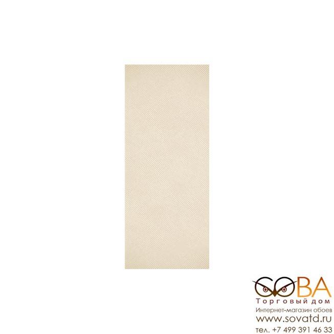Декор Creto  Chiron beige 01 25х60 купить по лучшей цене в интернет магазине стильных обоев Сова ТД. Доставка по Москве, МО и всей России