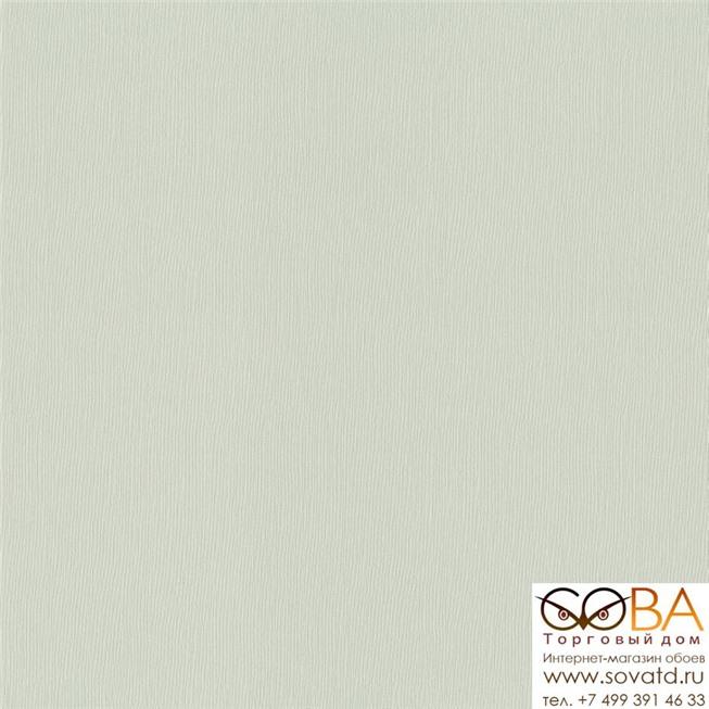 Обои Rasch 958324 купить по лучшей цене в интернет магазине стильных обоев Сова ТД. Доставка по Москве, МО и всей России