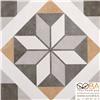 Керамогранит STN Ceramica Veinte Chic 04 Matt (20x20)см 110-015-8 (Испания), интернет-магазин Sportcoast.ru