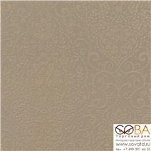Обои Rasch Textil Nubia O85203 купить по лучшей цене в интернет магазине стильных обоев Сова ТД. Доставка по Москве, МО и всей России