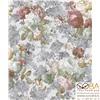 Обои Элизиум Rose Garden e84104, интернет-магазин Sportcoast.ru