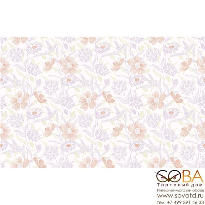 Обои Loymina Hygge 3 Dacha Hg20-003 купить по лучшей цене в интернет магазине стильных обоев Сова ТД. Доставка по Москве, МО и всей России