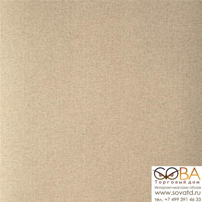 Обои Rasch Textil 228747 купить по лучшей цене в интернет магазине стильных обоев Сова ТД. Доставка по Москве, МО и всей России