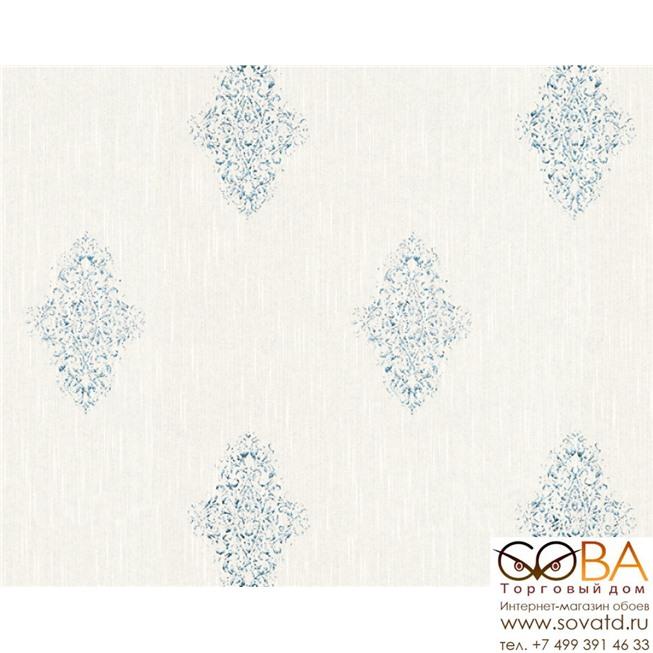 Обои A.S. Creation 31946-1 Luxury Wallpaper купить по лучшей цене в интернет магазине стильных обоев Сова ТД. Доставка по Москве, МО и всей России