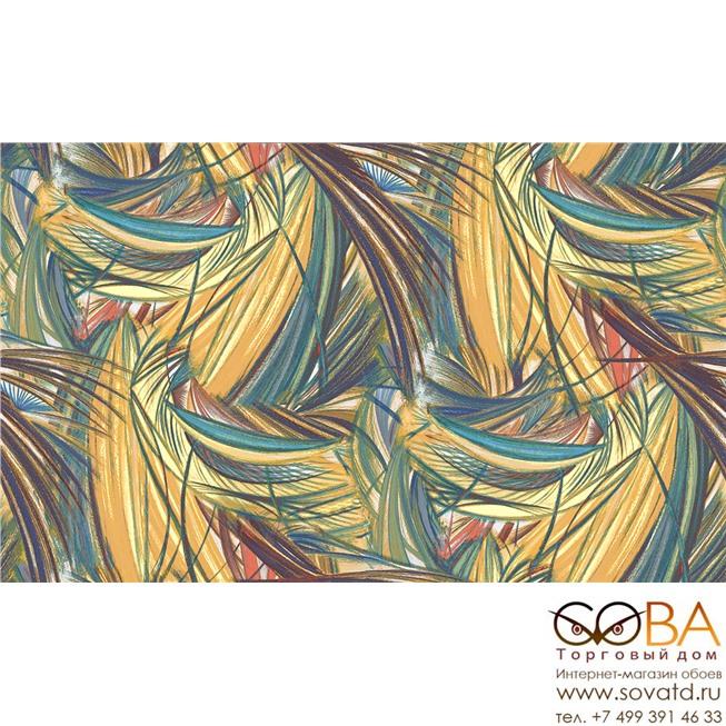 60137-05 Обои Erismann Bolero купить по лучшей цене в интернет магазине стильных обоев Сова ТД. Доставка по Москве, МО и всей России