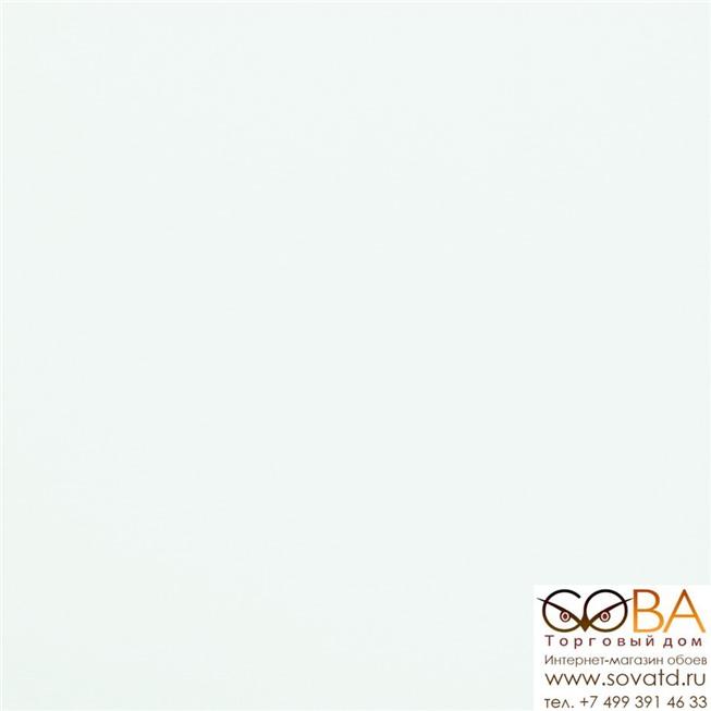Обои BN 17285 Glassy купить по лучшей цене в интернет магазине стильных обоев Сова ТД. Доставка по Москве, МО и всей России