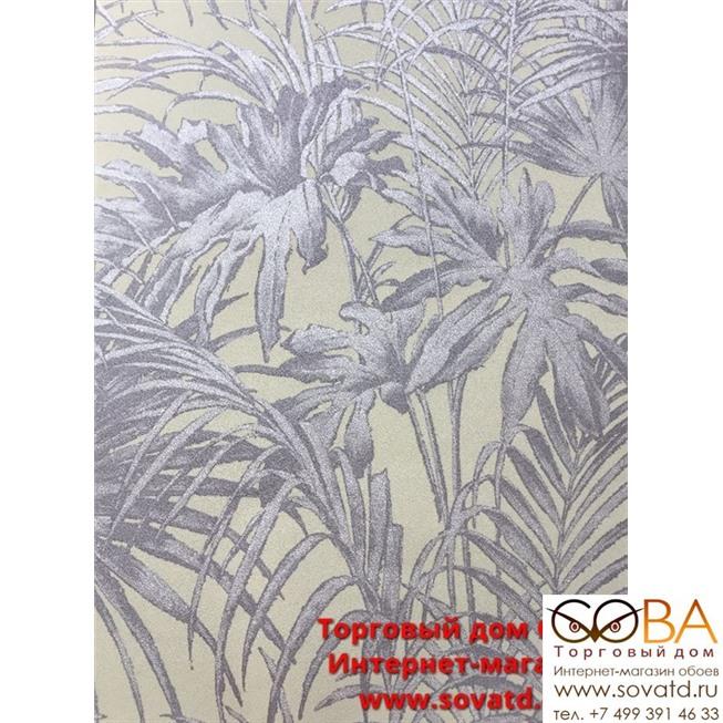 Обои Lutece 51157803 Soraya купить по лучшей цене в интернет магазине стильных обоев Сова ТД. Доставка по Москве, МО и всей России