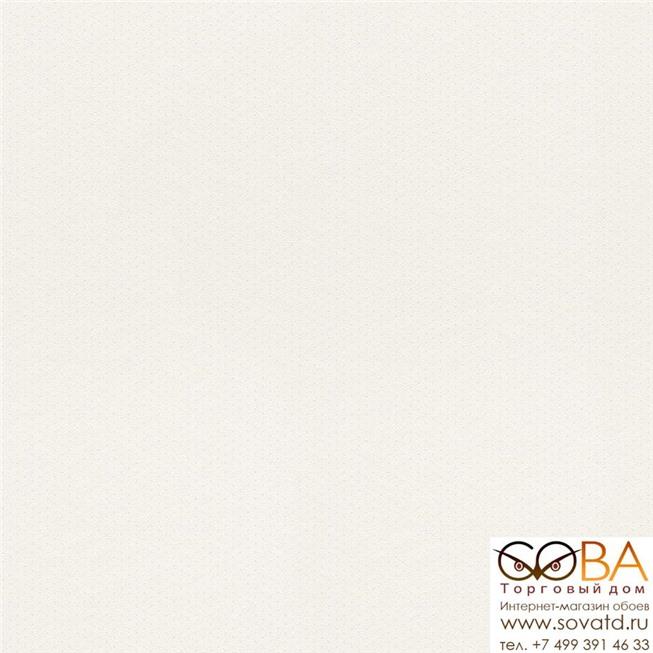 Обои Rasch Textil 288840 купить по лучшей цене в интернет магазине стильных обоев Сова ТД. Доставка по Москве, МО и всей России