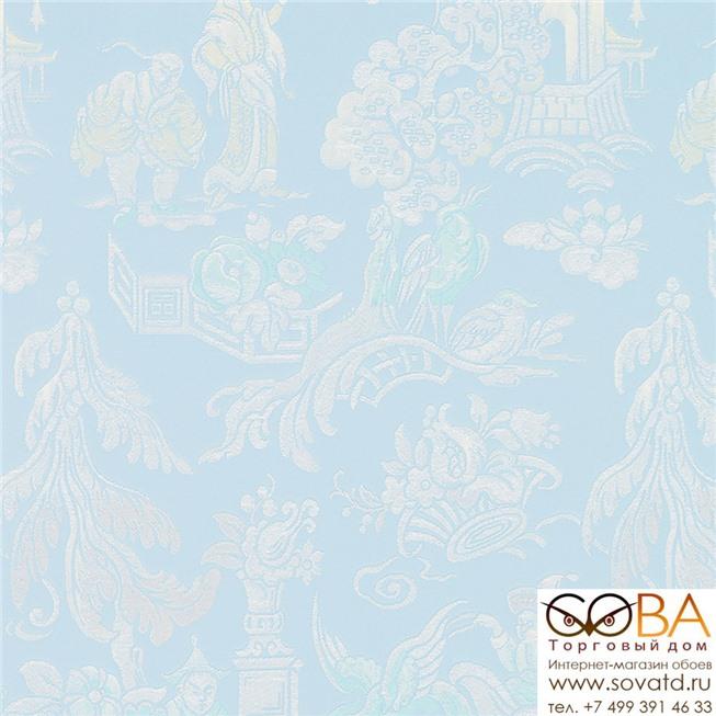Обои Limonta 33604 Heritage купить по лучшей цене в интернет магазине стильных обоев Сова ТД. Доставка по Москве, МО и всей России
