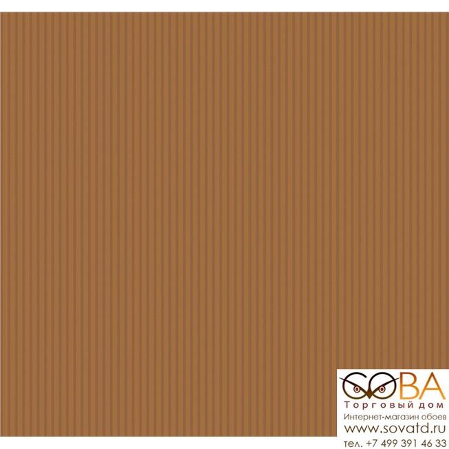 SD5004 Обои Loymina Shade купить по лучшей цене в интернет магазине стильных обоев Сова ТД. Доставка по Москве, МО и всей России