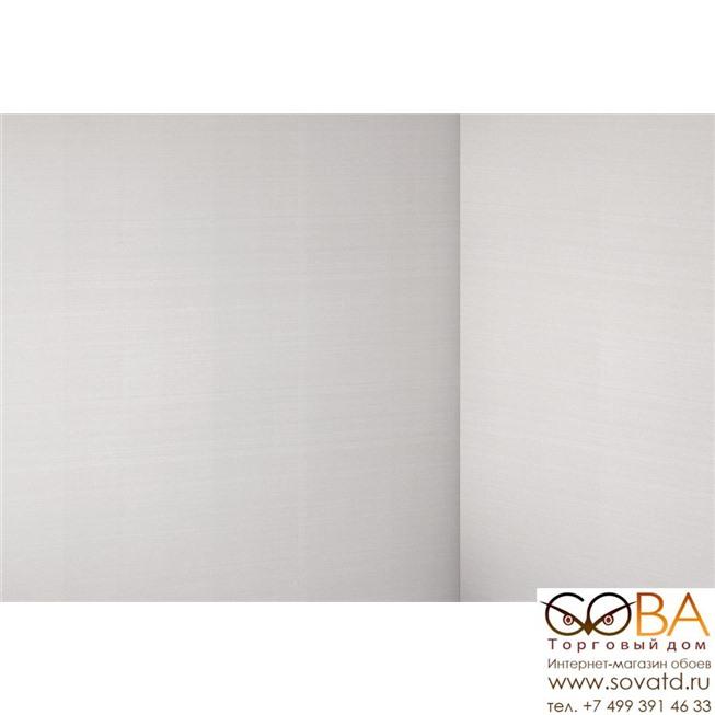 Обои Sirpi GA2-9250 Armani / Casa Refined Structures 1 купить по лучшей цене в интернет магазине стильных обоев Сова ТД. Доставка по Москве, МО и всей России