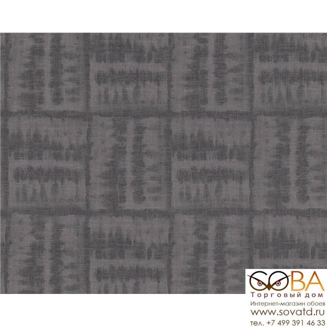 Обои A.S. Creation Linen Style 36637-1 купить по лучшей цене в интернет магазине стильных обоев Сова ТД. Доставка по Москве, МО и всей России