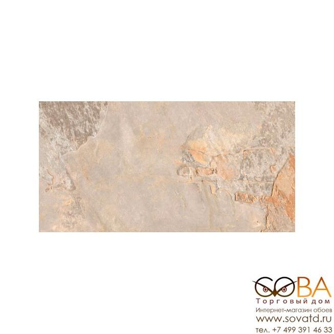 Керамогранит настенный Gayafores  Ardesia Ocre 32 x 62.5 купить по лучшей цене в интернет магазине стильных обоев Сова ТД. Доставка по Москве, МО и всей России