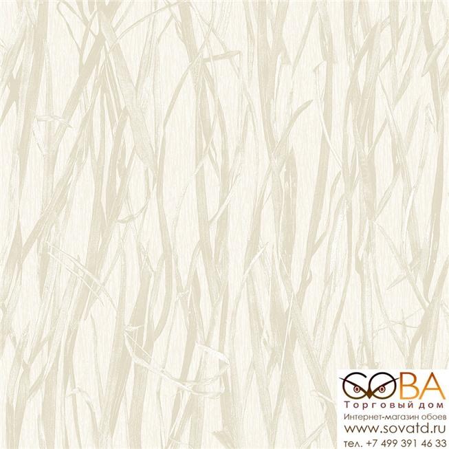 Обои Grandeco NF 3601 Natural Forest купить по лучшей цене в интернет магазине стильных обоев Сова ТД. Доставка по Москве, МО и всей России