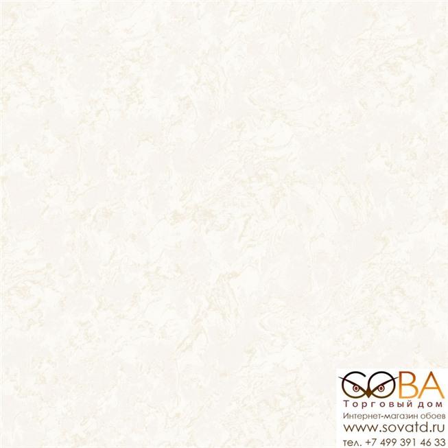 Обои Артекс Background BG10344-01 купить по лучшей цене в интернет магазине стильных обоев Сова ТД. Доставка по Москве, МО и всей России