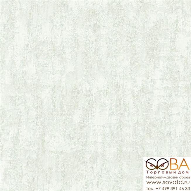 Обои Prima Italiana Felicia 60181 купить по лучшей цене в интернет магазине стильных обоев Сова ТД. Доставка по Москве, МО и всей России