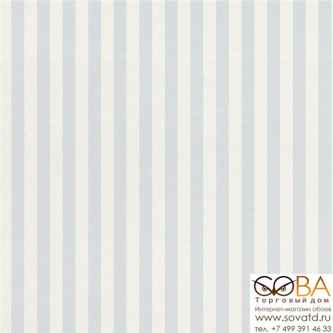Обои Rasch Textil 288789 купить по лучшей цене в интернет магазине стильных обоев Сова ТД. Доставка по Москве, МО и всей России