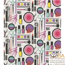 Обои Rasch 291704 купить по лучшей цене в интернет магазине стильных обоев Сова ТД. Доставка по Москве, МО и всей России