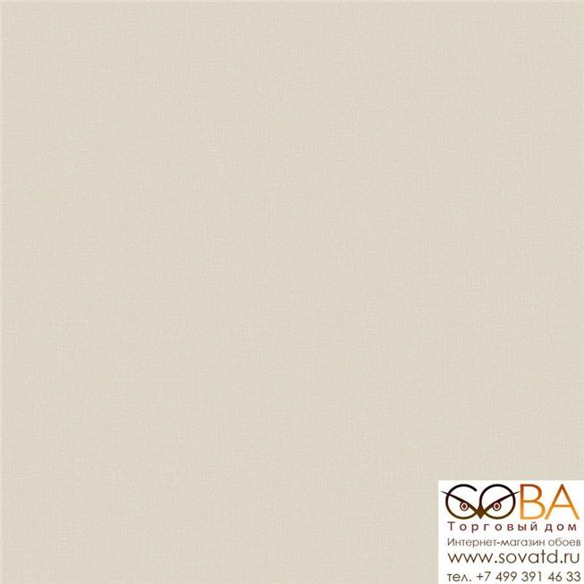 Обои Loymina Shade vol.2 SDR1-001-2 купить по лучшей цене в интернет магазине стильных обоев Сова ТД. Доставка по Москве, МО и всей России