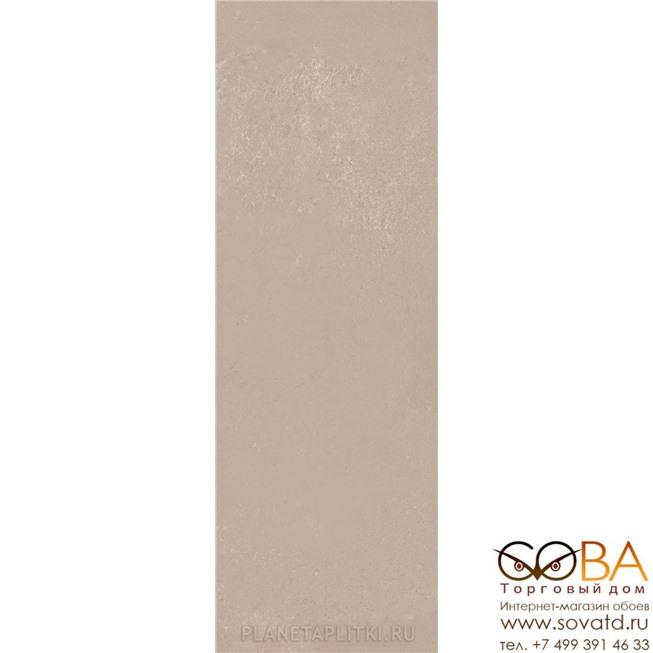 Настенная плитка Navarti  Serenity Taupe 25 x 75 купить по лучшей цене в интернет магазине стильных обоев Сова ТД. Доставка по Москве, МО и всей России