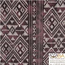 Обои Lutece Evasion 51177503 купить по лучшей цене в интернет магазине стильных обоев Сова ТД. Доставка по Москве, МО и всей России