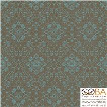 Обои Rasch Textil 228938 купить по лучшей цене в интернет магазине стильных обоев Сова ТД. Доставка по Москве, МО и всей России