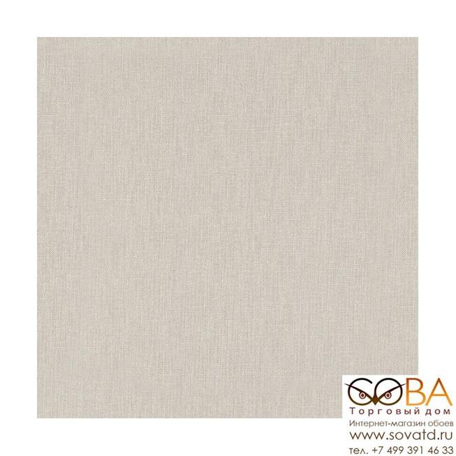 Обои Rasch Textil O74801 купить по лучшей цене в интернет магазине стильных обоев Сова ТД. Доставка по Москве, МО и всей России